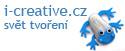 i-creative.cz | svět tvoření