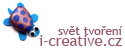 i-creative.cz | svìt tvoøení