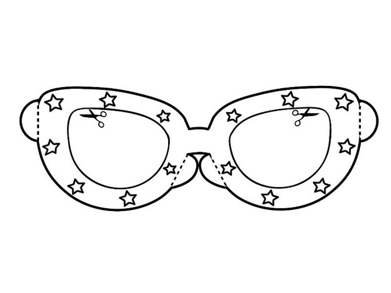"37 komentářů ""karnevalové masky – šablony k vytisknutí"""