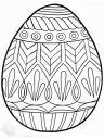 velké vajíčko