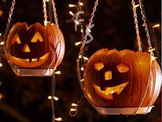 http://www.i-creative.cz/wp-content/uploads/2009/10/halloween-dyne-3.jpg