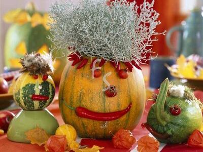 http://www.i-creative.cz/wp-content/uploads/2009/10/halloween-dyne-4.jpg