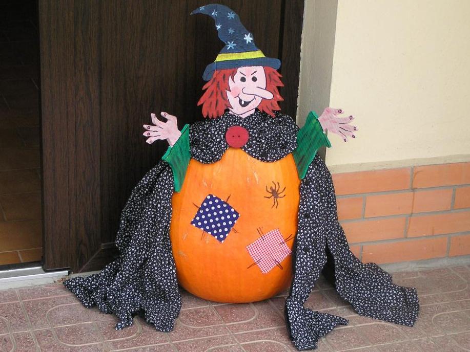 http://www.i-creative.cz/wp-content/uploads/2009/10/halloween-dyne-5.jpg