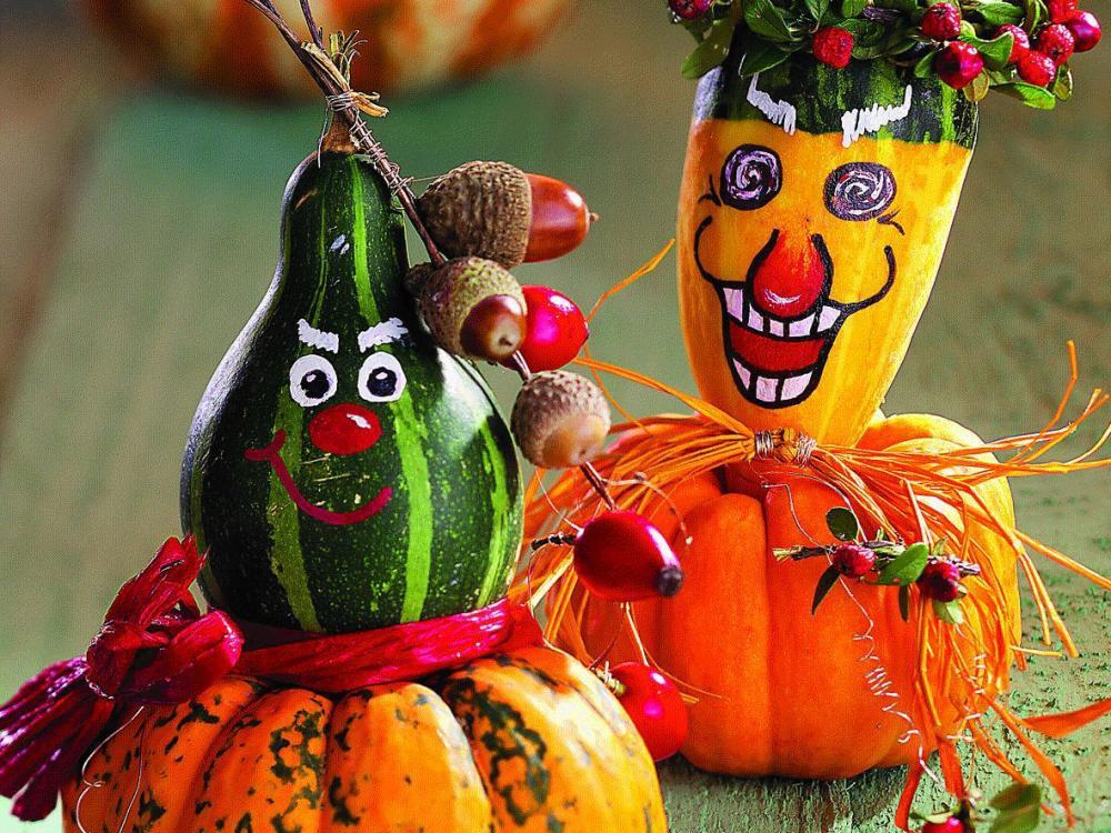 http://www.i-creative.cz/wp-content/uploads/2009/10/halloween-dyne.jpg