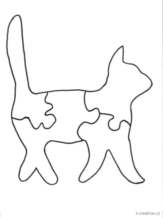 Животные из дерева чертежи