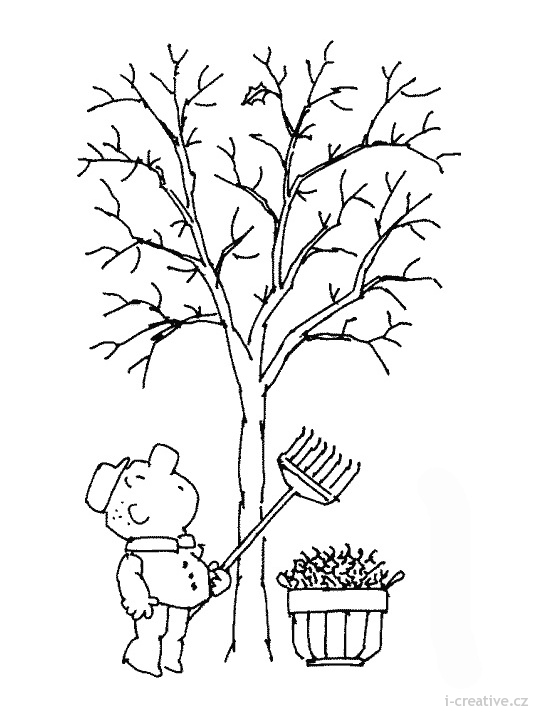 makayla coloring pages - photo#13