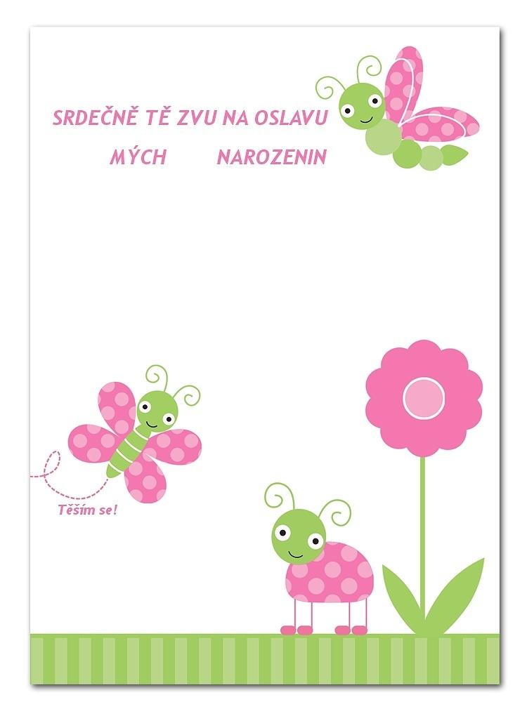 ://www.i-creative.cz/2010/05/16/pozvanky-na-oslavu-narozenin-vzory