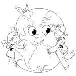 Den Země svátek