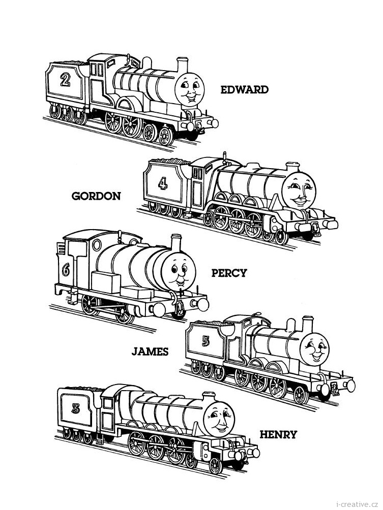 masinka tomas 5 in addition thomas the train coloring pages hiro 1 on thomas the train coloring pages hiro together with thomas the train coloring pages hiro 2 on thomas the train coloring pages hiro furthermore thomas the train coloring pages hiro 3 on thomas the train coloring pages hiro along with thomas the train coloring pages hiro 4 on thomas the train coloring pages hiro