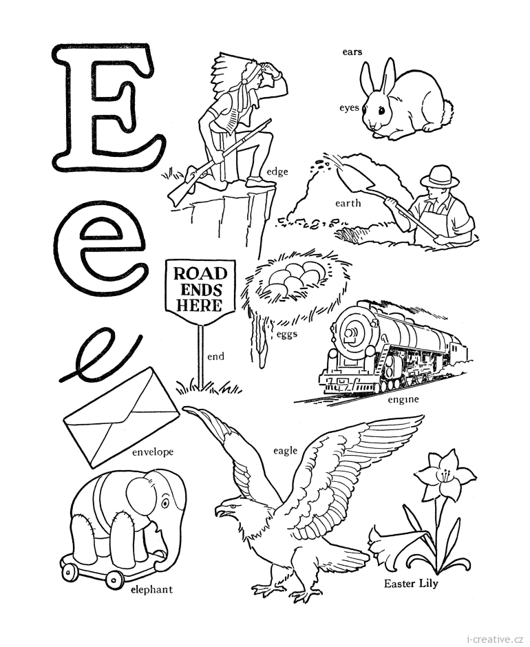 Words to Color By 25 Inspirational Coloring Pages