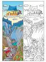 Čtyřlístek komiks