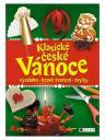Klasické české Vánoce Fragment