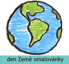 den Země nápady