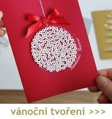 vanocni-tvoreni-i-creative-cz