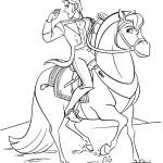 coloring-frozen-hans-cheval