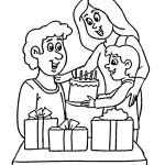 svátek všech otců