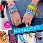 TOPP Paracord - Skvělé nápady z padákových šňůr