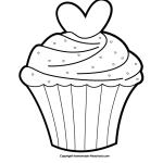 dortík se srdíčkem
