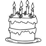 dort narozeniny