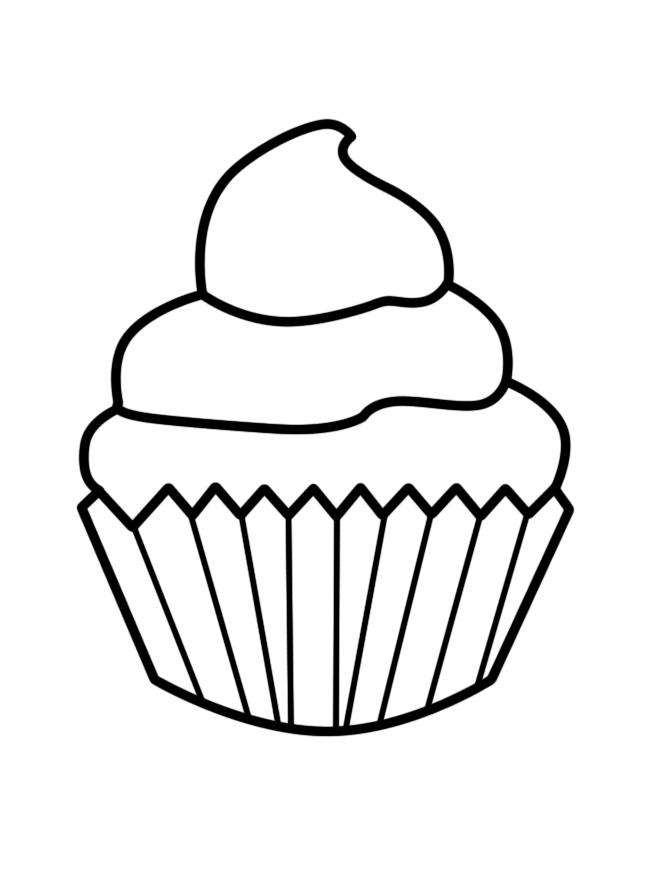 Line Drawing Cake : Narozeninový dort omalovánky i creative cz inspirace