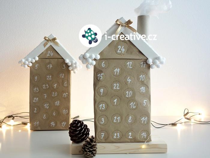 http://www.i-creative.cz/2015/11/15/navod-jak-vyrobit-adventni-kalendar/