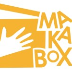 logo Makabox