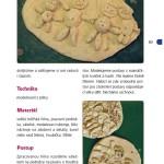 keramika-modelovani-z-platu