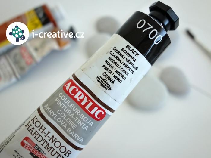 akrylove-barvy-napady