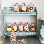 dekorační washi páska nápady