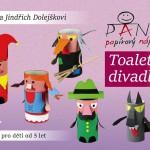 toaletni-divadlo-panak-papirovy-napadnik