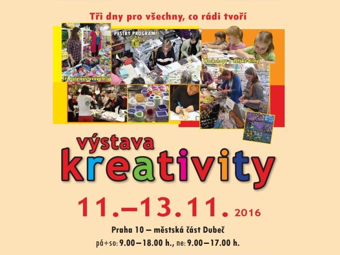 vystava-kreativity-praha-dubec