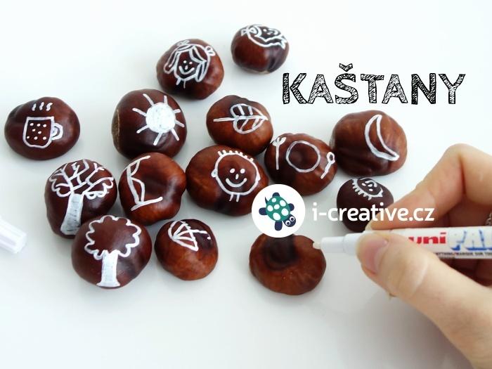 hra-povim-ti-nebo-story-cubes-z-kastanu