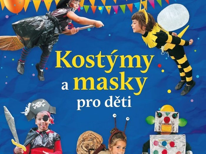 jak-vyrobit-kostymy-a-masky-pro-deti