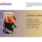 jezibaba-carodejnice-z-rolicky-od-toaletniho-papiru