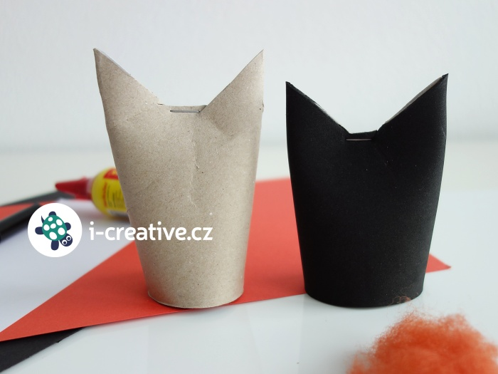 jak-vyrobit-certika-z-rolicky-od-papiru