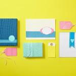 designové papíry na tvoření