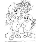 dárky pro maminku