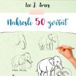 Cpress Nakresli 50 zvířat