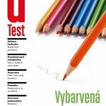 d test - test pastelek